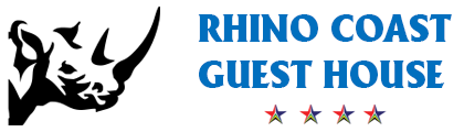 Rhino Coast Guest House